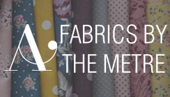 FABRICS BY THE METRE