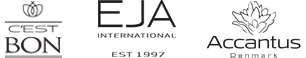 EJA International